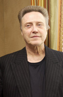 Christopher Walken picture G493185