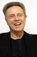 Christopher Walken picture G601914