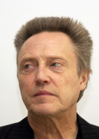 Christopher Walken picture G601915