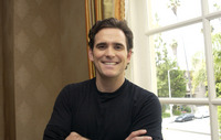 Matt Dillon picture G602062