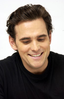 Matt Dillon picture G602063