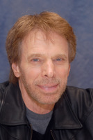 Jerry Bruckheimer picture G602253