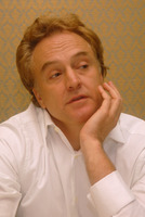 Bradley Whitford picture G602254