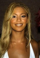 Destinys Child picture G60247