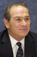 Tommy Lee Jones picture G602679