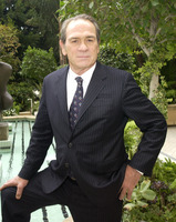 Tommy Lee Jones picture G602680