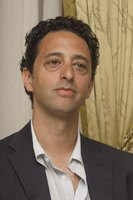 Grant Heslov picture G602737