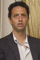 Grant Heslov picture G602738