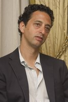 Grant Heslov picture G602739