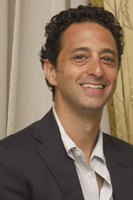 Grant Heslov picture G602740