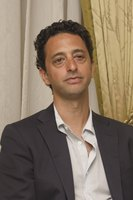 Grant Heslov picture G602742
