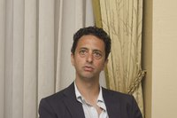 Grant Heslov picture G602744
