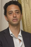 Grant Heslov picture G602746