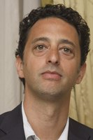 Grant Heslov picture G602749