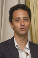 Grant Heslov picture G602750