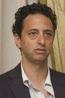 Grant Heslov picture G602752