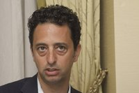 Grant Heslov picture G602753
