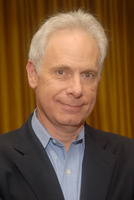 Christopher Guest picture G602862