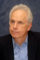 Christopher Guest picture G602863