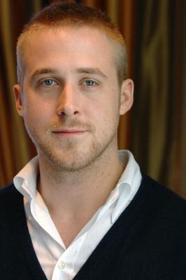 Ryan Gosling poster G602907
