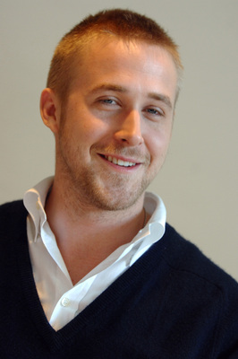 Ryan Gosling poster G602909