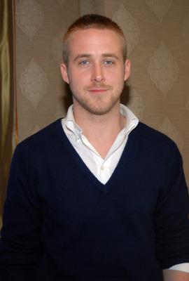 Ryan Gosling poster G602910