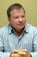 William Shatner picture G602939