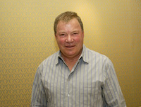 William Shatner picture G602940