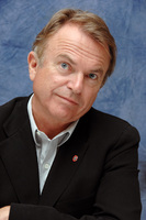Sam Neill picture G603441