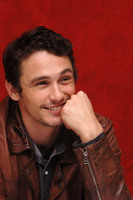 James Franco picture G299262