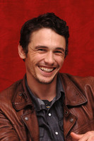 James Franco picture G299260