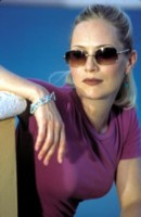 Emily Procter picture G60353