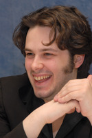 Edgar Wright picture G603600