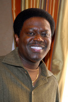 Bernie Mac picture G603811