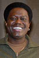 Bernie Mac picture G603812