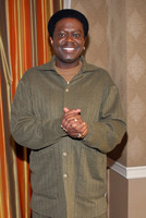 Bernie Mac picture G603813