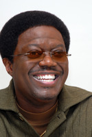 Bernie Mac picture G603815
