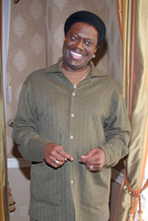 Bernie Mac picture G603817