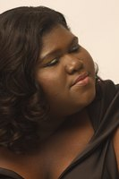 Gabourey Sidibe picture G604086