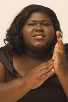 Gabourey Sidibe picture G604087