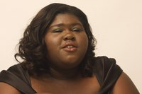Gabourey Sidibe picture G604088