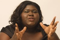 Gabourey Sidibe picture G604090
