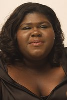 Gabourey Sidibe picture G604091