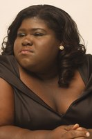 Gabourey Sidibe picture G604094