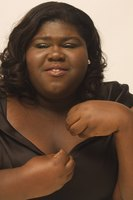 Gabourey Sidibe picture G604096