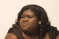 Gabourey Sidibe picture G604097