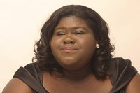 Gabourey Sidibe picture G604098
