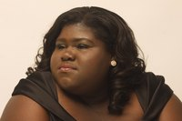 Gabourey Sidibe picture G604103