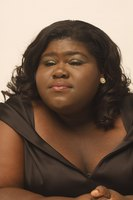 Gabourey Sidibe picture G604105