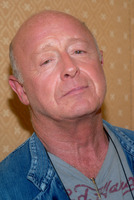 Tony Scott picture G604393
